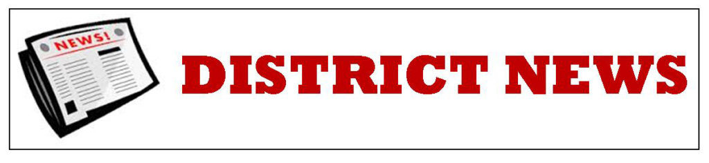 Header-District News