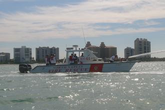 Boat-4-1