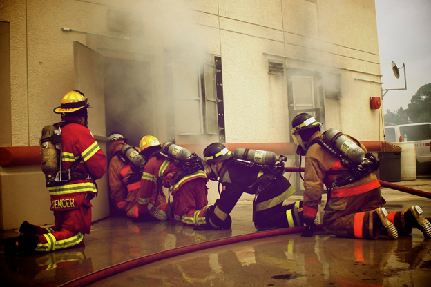 624x416-into-burn-room