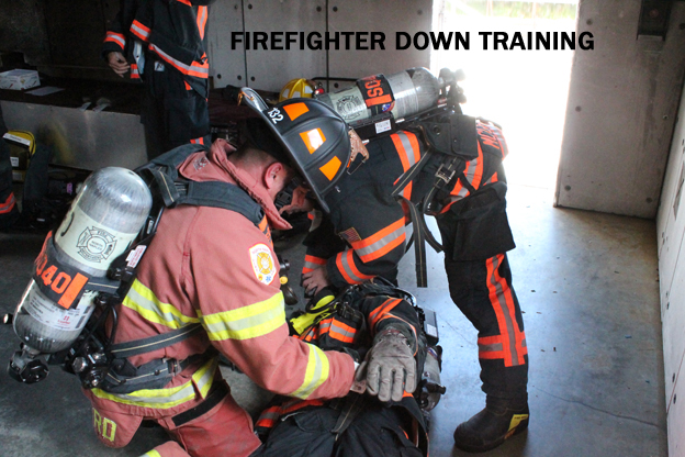 Ops-Training-FF-down-624x4162