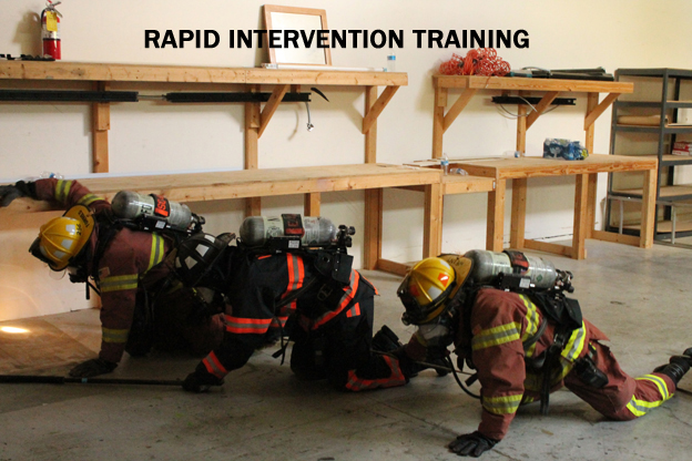 Ops-Training-RIT-071