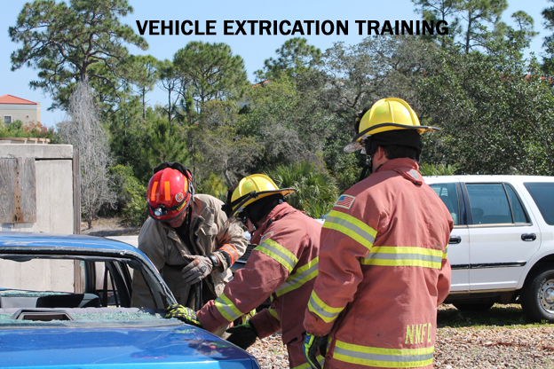 Ops-Training-extrication-sat-honor-624x4162