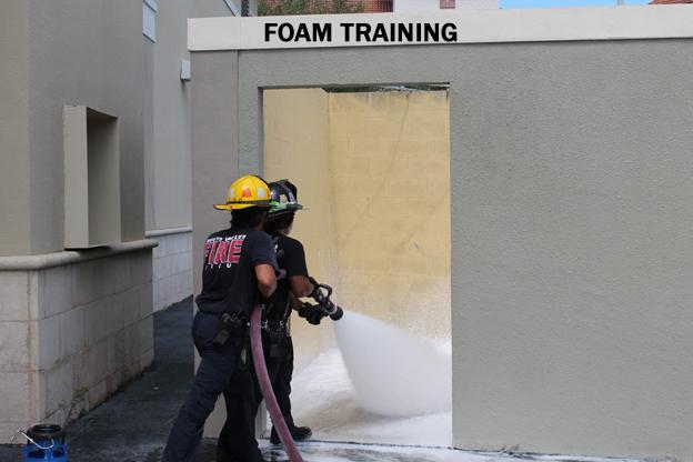Ops-Training-foam2-624x4162