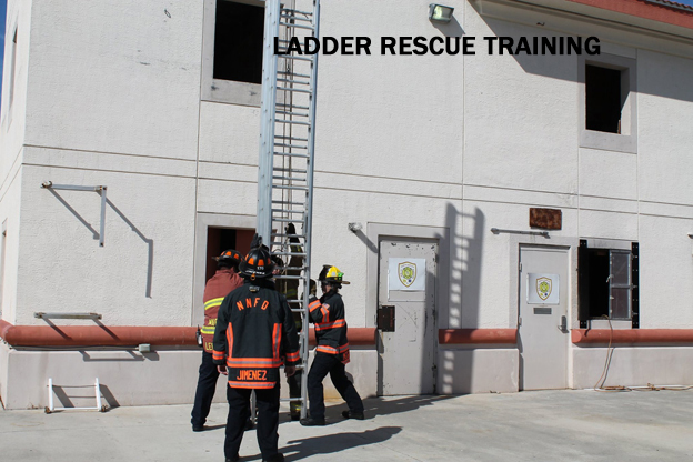 Ops-Training-ladder-624x416-2
