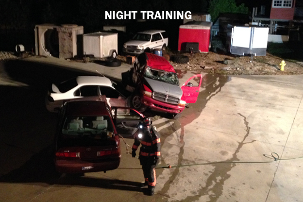Ops-Training-misc-night-training-079-624x416-2