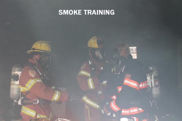 Ops-Training-smoke-training-624x416-2