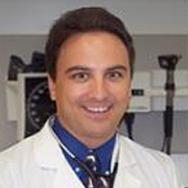 Paul J. Hobaica, MD