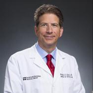 Richard J. Juda, MD