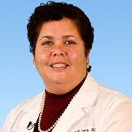 Deborah M. Lopez, MD