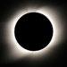 Prepare for Solar Eclipse in Collier County