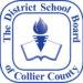 Collier County School Closures