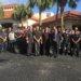 Kawasaki and Florida Motorsports huge donation helps rescue residents