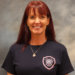 Heather Mazurkiewicz Recognized as State of FL Volunteer Firefighter of Year
