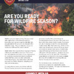 North Collier Fire Newsletter Jan 2019 COVER